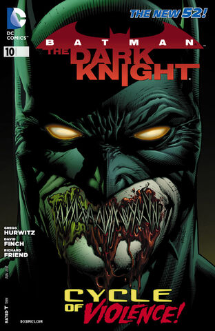 File:Batman The Dark Knight Vol 2-10 Cover-1.jpg