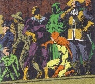 File:Batman Villains 06.jpg