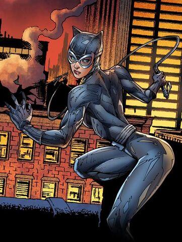 File:Profile-catwoman.jpg