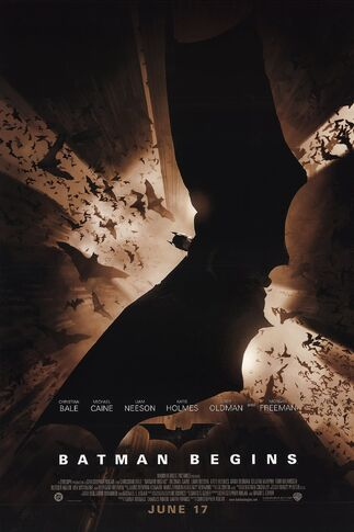 File:Batman Begins poster4.jpg