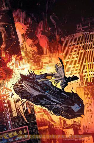 File:Batman Eternal Vol 1-35 Cover-1 Teaser.jpg