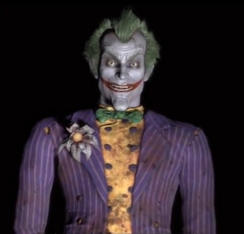 File:The Joker Arkham City Game Over.png