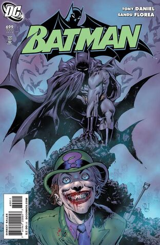 File:Batman699.jpg