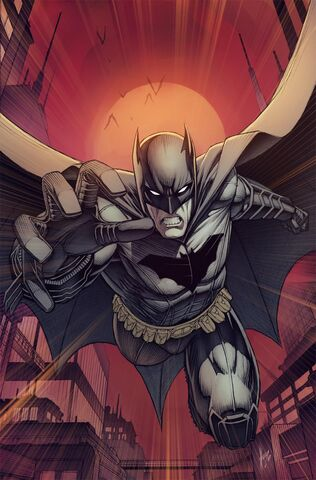 File:Batman Vol 2-9 Cover-2 Teaser.jpg