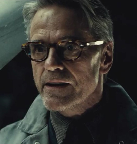 File:Batman v Superman - Alfred Pennyworth 3.jpg