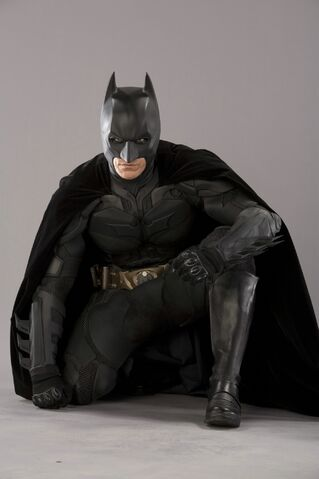 File:Batmanstudio60.jpg