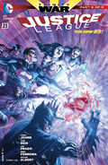Justice League Vol 2-23 Cover-1
