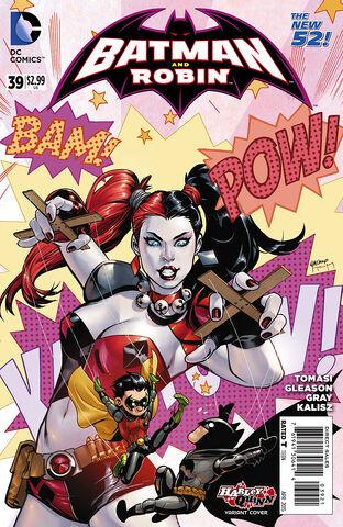 File:Batman and Robin Vol 2-39 Cover-2.jpg