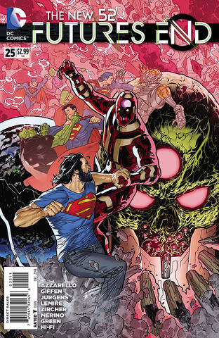 File:Futures End Vol 1-25 Cover-1.jpg