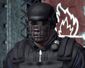 MaskedGuardGrab4