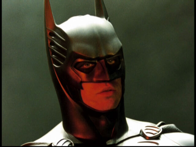 File:Batman Forever - The Batman 5.jpg