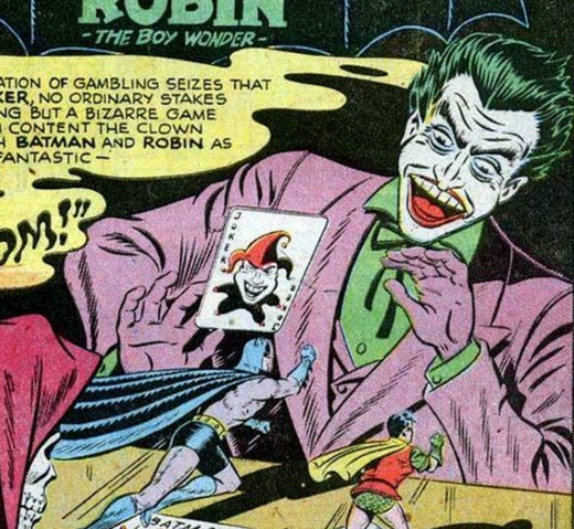 File:Joker-Gamble With Doom!.png