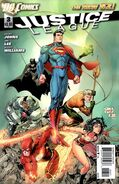 Justice League Vol 2-3 Cover-2