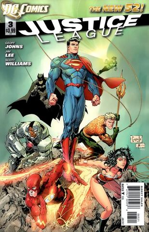 File:Justice League Vol 2-3 Cover-2.jpg