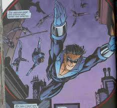File:Nightwingyearone.jpg