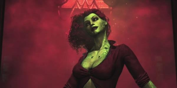 File:356012-batman arkham asylum videogame image poison ivy 01 super.jpg