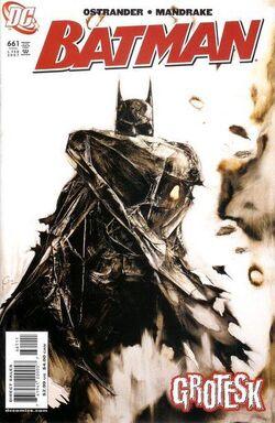 Batman661