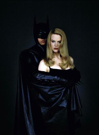 File:Batman Forever - Batman and Chase 9.jpg