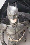 Batmanstudio29