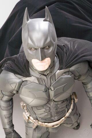 File:Batmanstudio29.jpg