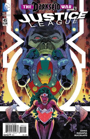 File:Justice League Vol 2-45 Cover-1.jpg