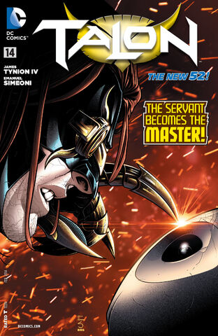 File:Talon Vol 1-14 Cover-1.jpg