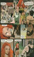 14 batman and robin comics90