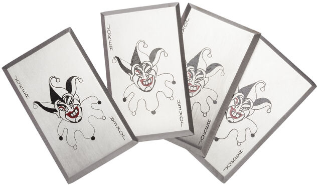 File:Joker's Cards.jpg