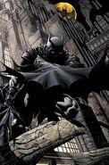 Batman-700