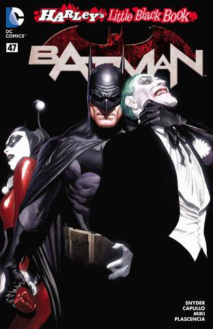 File:Batman Vol 2-47 Cover-2.jpg