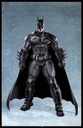 Bats AO concept1
