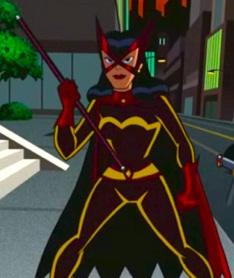 BatwomanBTBATB