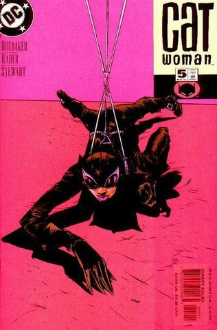 File:Catwoman5vv.jpg