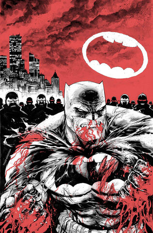 File:The Dark Knight III The Master Race Vol 1-1 Cover-11 Teaser.jpg