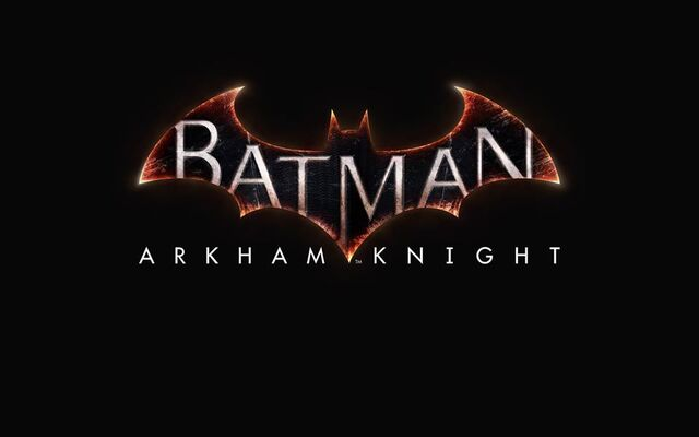 File:Arkham Knight logo.jpg
