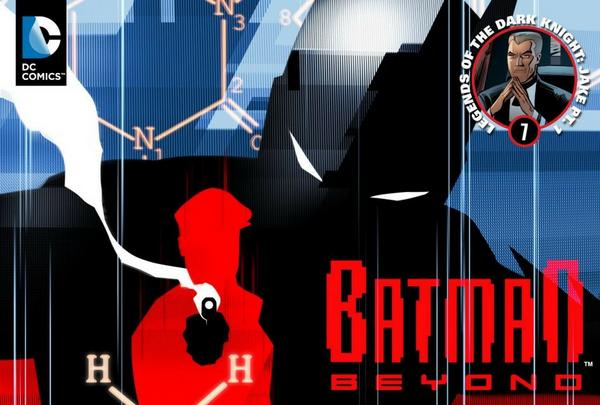 File:Batman Beyond V5 07 Cover.png