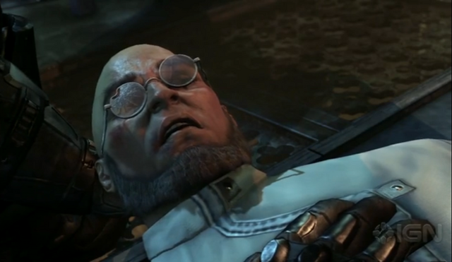 File:Hugo's death.png