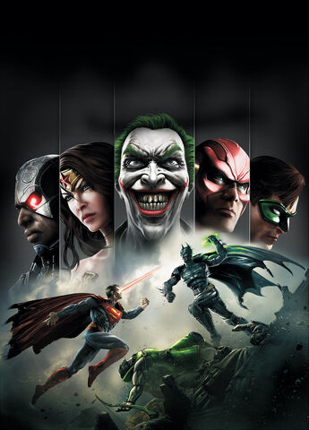 File:Injustice Gods Among Us Cover.jpg