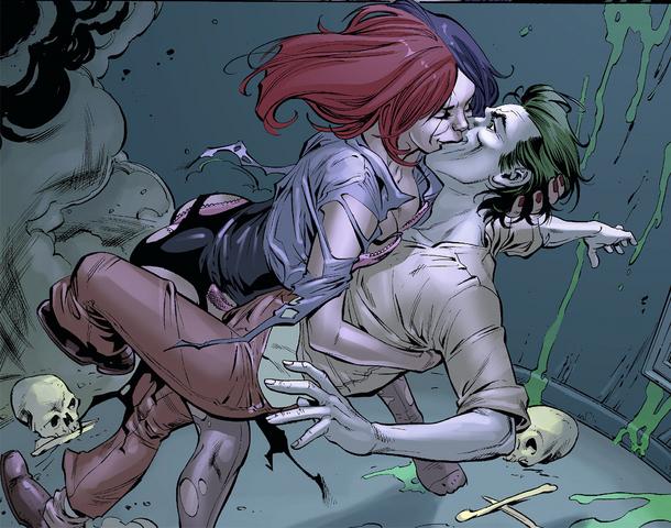File:Joker and Harley Suicide Squad 7.png
