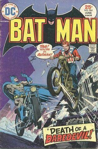 File:Batman264.jpg