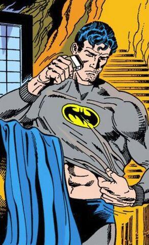 File:Bruce shave1.JPG