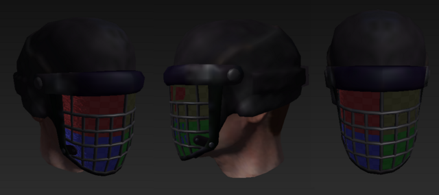 File:Guard Heads.PNG