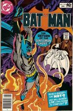 Batman319