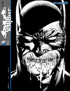 Batman The Dark Knight Vol 2-10 Cover-2