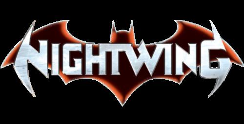 File:Nightwing vol3 logo.png