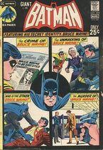 Batman233