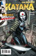 Katana Vol 1-1 Cover-1