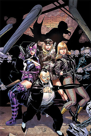 File:The Birds of Prey Brightest Day-2 Cover-1 Teaser.jpg
