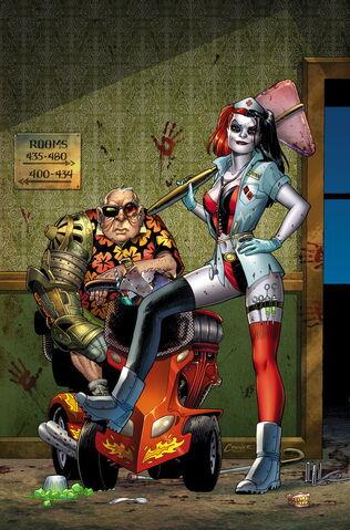 File:Harley Quinn Vol 2-5 Cover-1 Teaser.jpg
