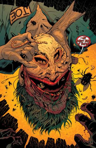 File:Joker-Little Big Man.jpg